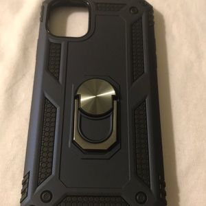 Case iPhone 11 6.1